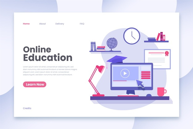 online-education_websites